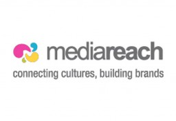 Media Reach Advertsing