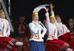russian-maslenitsa