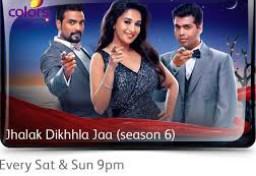Ethnic media TV rating war