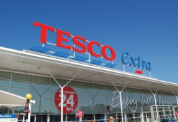 Is Tesco racsist in hiring Immigrant workers