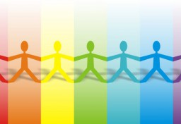 How to promote equality and diversity