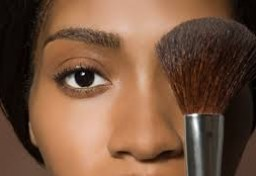Black Beauty Products