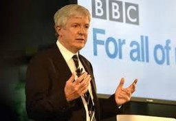 The old funding formula will not save the BBC