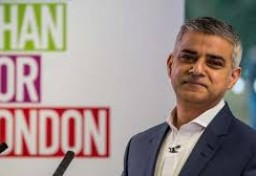Sadiq Khan elections proves Londoners will not surrender to the language of fear