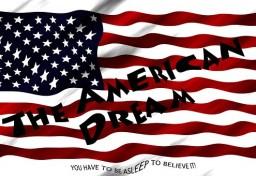 The Latino American Dream